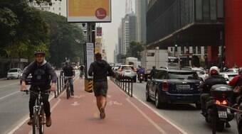 Moradores de bairros nobres vivem 22 anos a mais em São Paulo