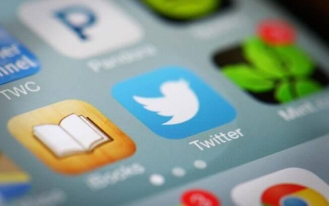 Segundo o Twitter, falha não revelou qualquer informação que poderia dar acesso direto às contas
