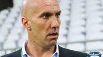 Ex-goleiro PSG, Christophe Revault é encontrado morto na França