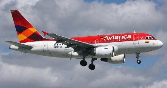 Comissão aprova projeto que obriga oferta de Wi-Fi em ônibus e aviões
