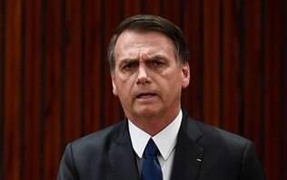 """BNDES divulga lista de empréstimos e Bolsonaro comenta: """"Vamos bem mais a fundo"""""""