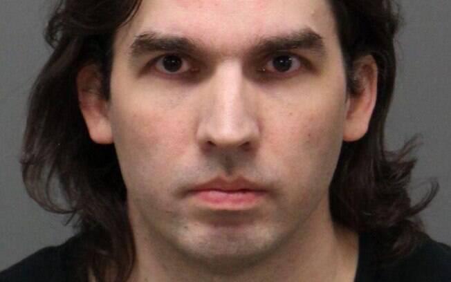 Steven Pladl e sua filha, Katie Pladl, fugiram quando a ex-esposa de Steven, mãe de Katie, descobriu o incesto
