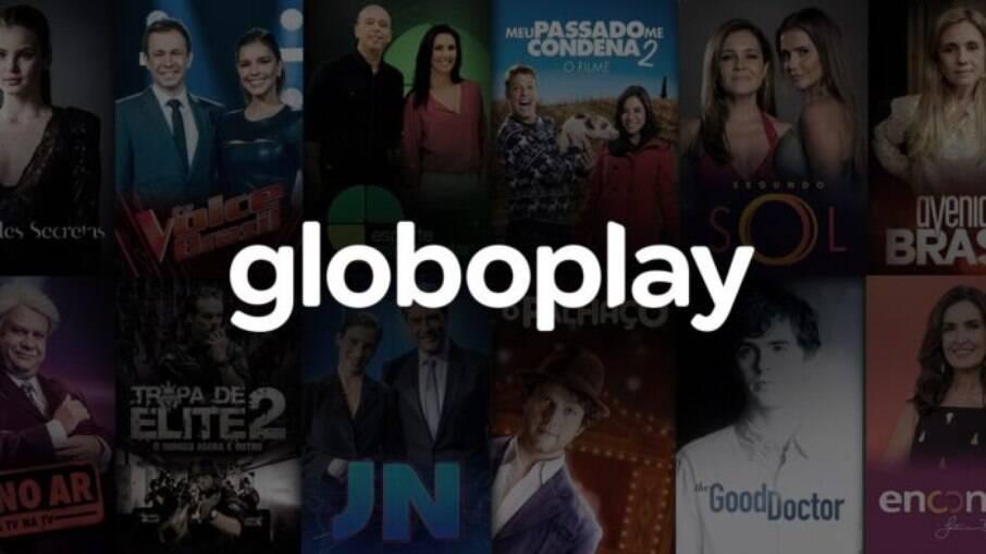 Globoplay cresce com os Jogos Olímpicos