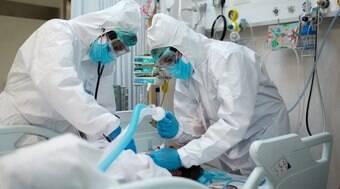 30% dos hospitais privados do Brasil têm estoque apenas para 5 dias