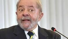 Janot pede ao STF para investigar Dilma, Lula e Cardozo
