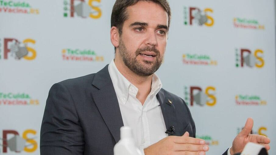 Eduardo Leite (PSDB-RS)