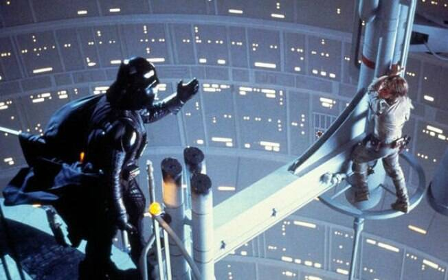 Star Wars, Episódio V: O Império Contra-Ataca