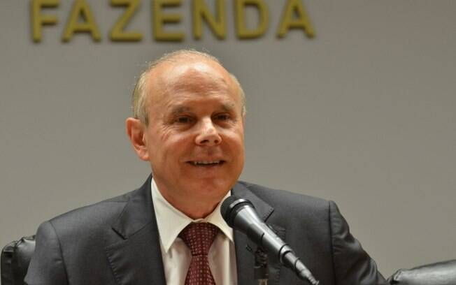 Odebrecht fez promessas indevidas aos ex-ministros da Fazenda Guido Mantega e Antônio Palocci