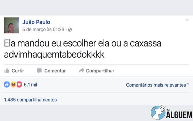 Juão Paulo