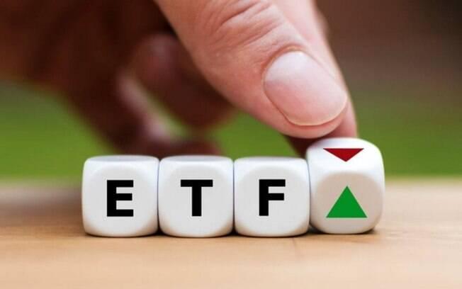 B3 (B3SA3) cria portal de educação financeira com conteúdos exclusivos sobre ETFs