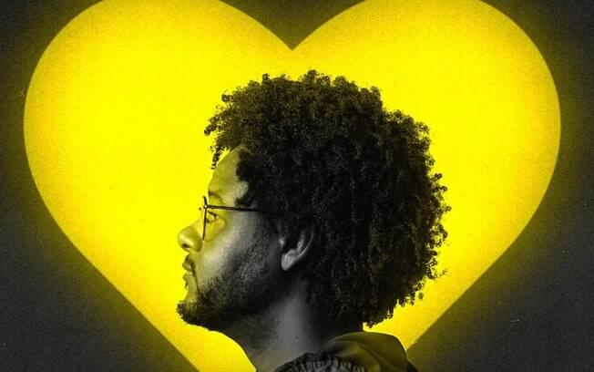 O documentário do rapper Emicida estreou no último dia 8 e emocionou o público