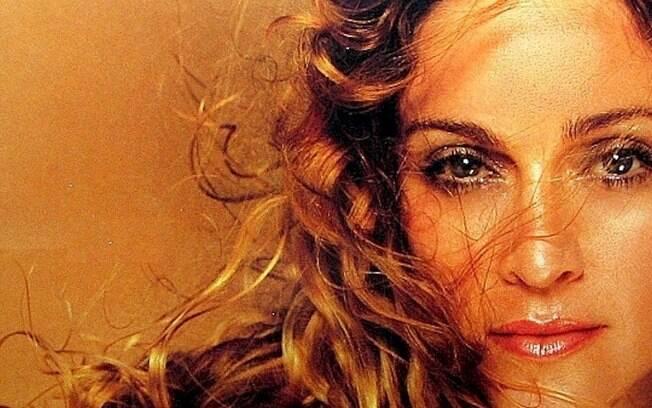 Madonna estaria planejando um novo estúdio em sua mansão, reporta site