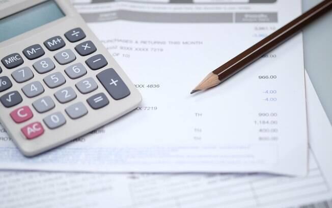 Mais de 300 mil PMEs aderiram ao programa de regularização de dívidas da Receita Federal