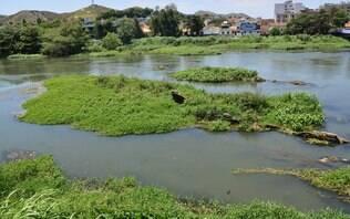 Rompimento de barragem deixa 500 mil pessoas sem água no interior de SP - Brasil - iG