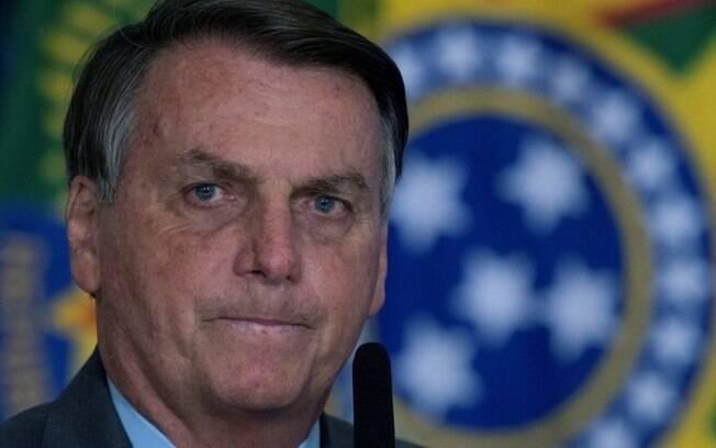 CPI da Covid detalha falhas na pandemia e se torna mais um obstáculo para reeleição de Bolsonaro, dizem analistas