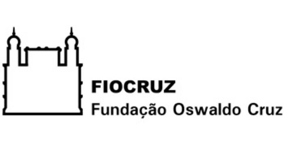 Símbolo da Fiocruz