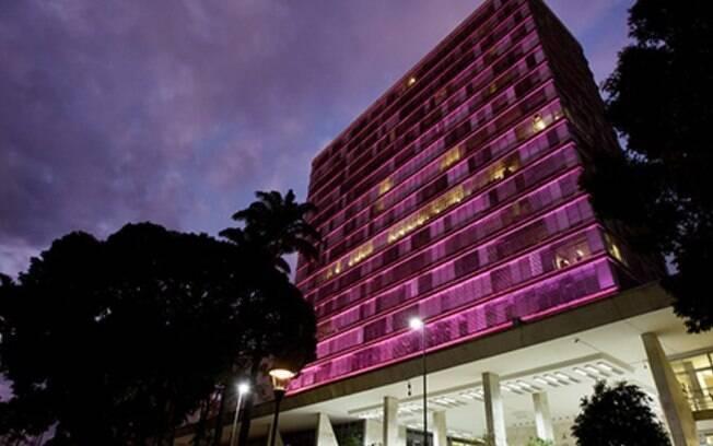 Prefeitura abre licitação para construção do Hospital da Mulher