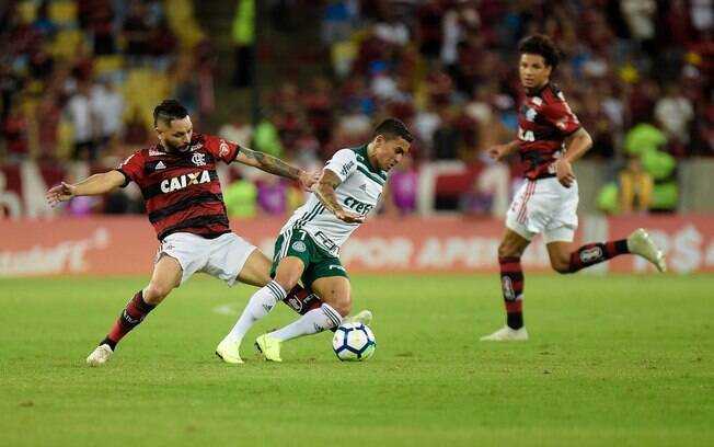 Mudanças previstas pela IFBA estarão no futebol brasileiro a partir de junho de 2019