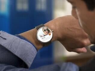 Tinder agora também poderá ser acessado por relógios.