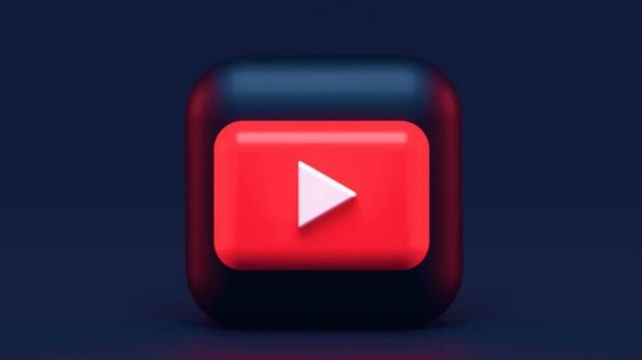 YouTube é ameaçado na Rússia