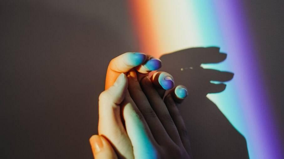 Lésbicas e bissexuais devem ter um atendimento ginecológico de qualidade