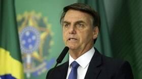 Bolsonaro planeja turbinar Bolsa Famíla de olho em 2022