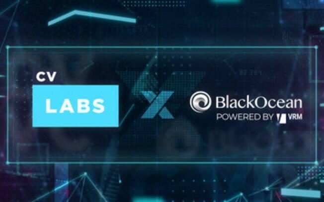 Centro suíço de criptomoedas CV Labs anuncia parceria com a empresa financeira voltada para instituições Black Ocean