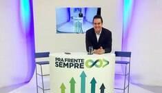 TViG estreia programa sobre empreendedorismo; confira