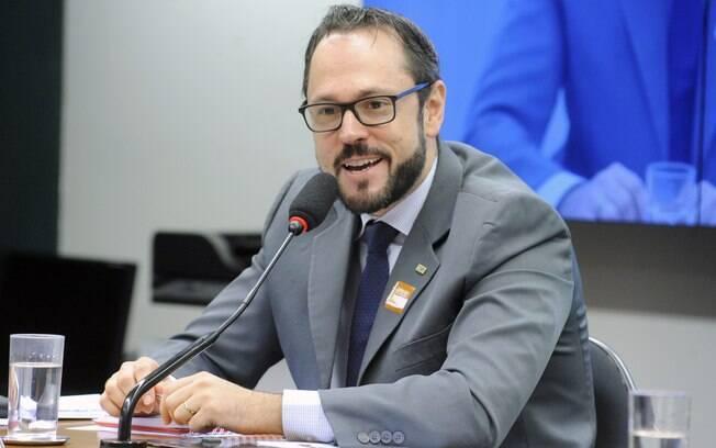 Presidente do Inep, Elmer Vicenzi garantiu que Bolsonaro não pediu para ler o Enem 2019