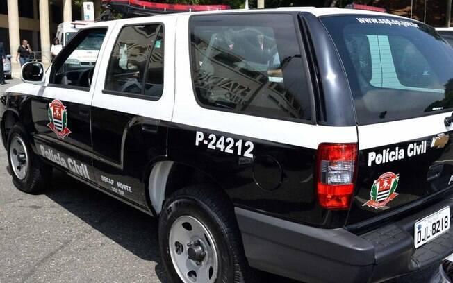 Segundo a apuração da polícia, os homicídios foram motivados por disputas relacionadas a indenizações trabalhistas
