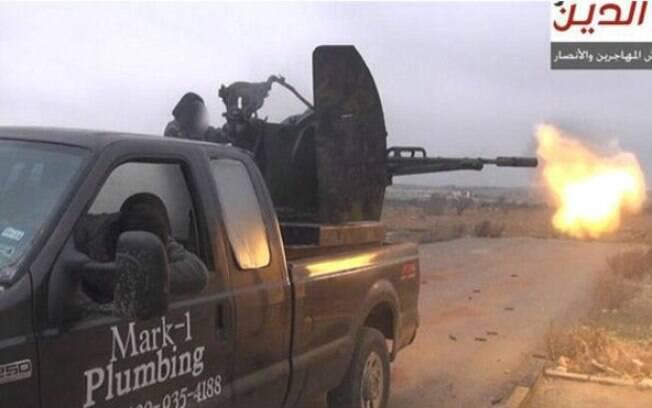 Crise entre Riad e Teerã deve respingar nos diálogos para a resolução das guerras em curso na Síria