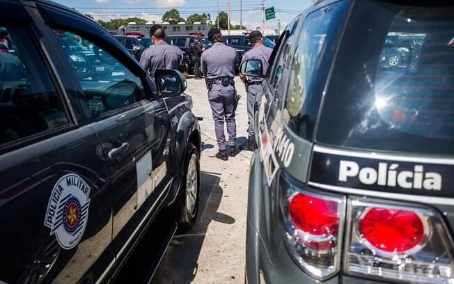 Ouvidoria de SP recebeu quase 6 mil denúncias de violência policial em 2019