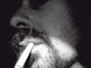 Proibição de cigarros com sabores foi publicada ontem no