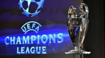 Relembre os confrontos de conterrâneos na Champions