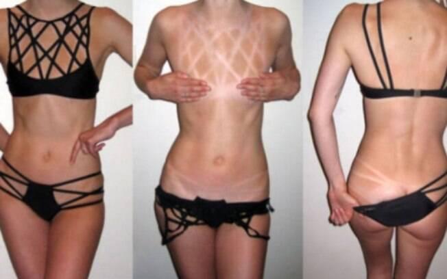 Resultado de imagem para corpo fotos