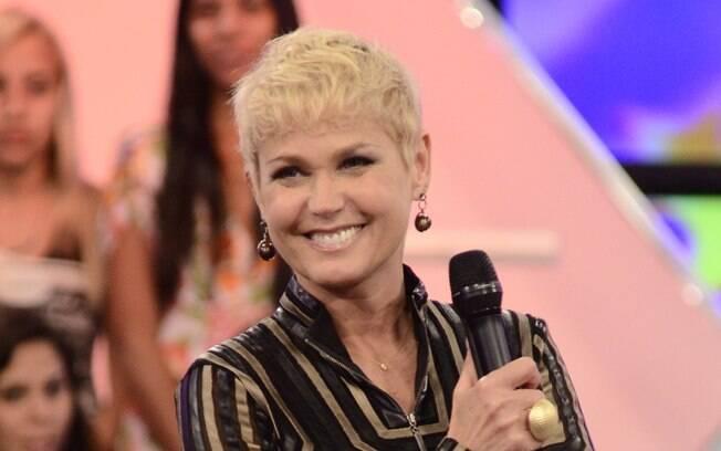 Xuxa: 50 anos e muitas pérolas