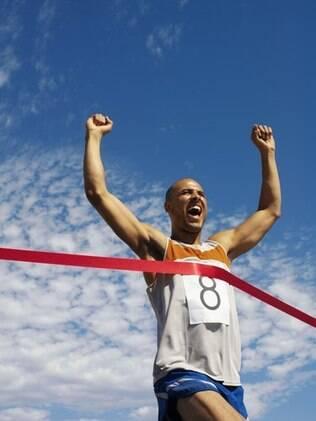 Ter um objetivo é saudável. Mas é preciso ficar atento a sinais que indiquem se a meta pode ter se tornado uma obsessão