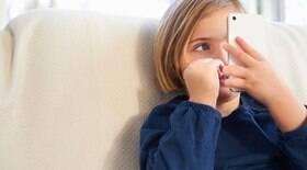 Cassinos ilegais se disfarçam de jogos infantis na App Store
