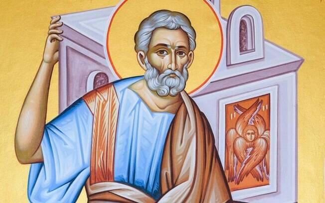 Dia de São Pedro: orações e simpatia para o santo