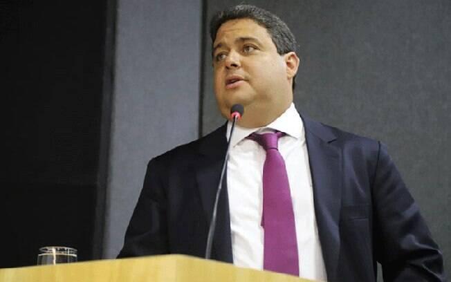 Felipe Santa Cruz, presidente da OAB, perde contrato com a Petrobras