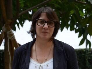 Carla Diéguez, socióloga e professora da Fundação Escola de Sociologia e Política de São Paulo (FESPSP)