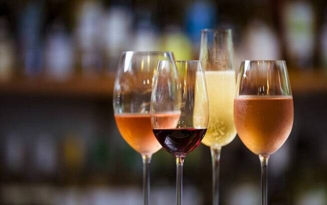 A alta do dólar e o fechamento das fronteiras são um fator decisivo para a valorização do vinho brasileiro
