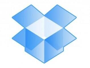 A empresa está rejeitando aplicativos submetidos à App Store porque eles usam o SDK do Dropbox.