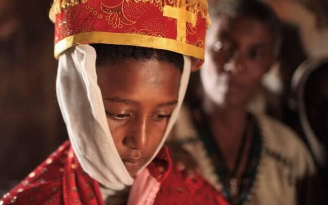 Maioria dos casos se concentra na África subsaariana e no sul da Ásia