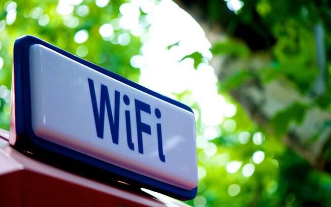 Grandes fabricantes estão interessadas em produzir smartphones compatíveis com LiFi