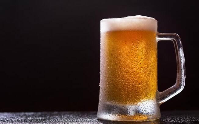 4 curiosidades sobre a cerveja