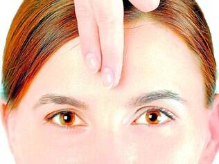 O creme de romã da Weleda suaviza e hidrata a pele, mas melhor efeito em peles secas, ou no inverno por sua textura rica
