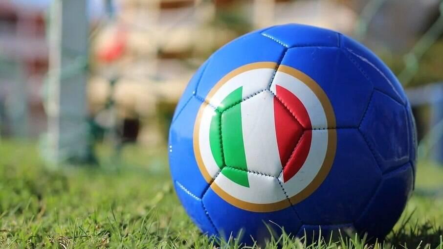 Balanço da Eurocopa