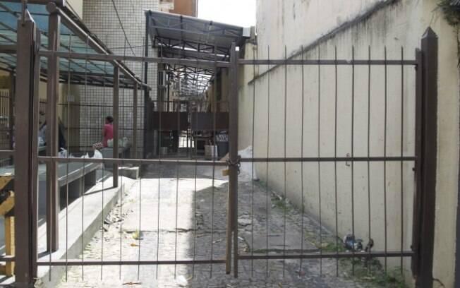 Polícia busca 17 detentos que escaparam da prisão em Belém na madrugada de hoje; outros oito foram capturados