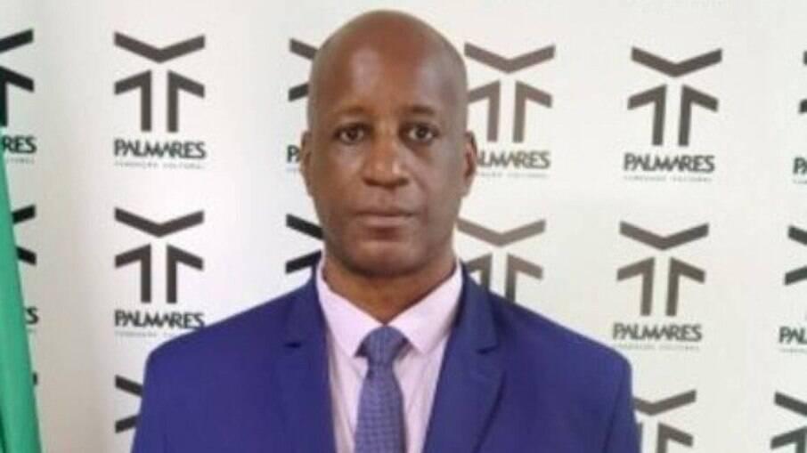 Diretores da Fundação Palmares se demitem coletivamente